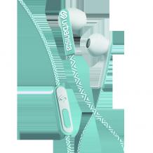 Urbanista San Francisco Headset med mikrofon Ocean/Mint