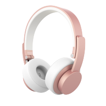 Urbanista Seattle Wireless Rosé Gold