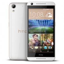 HTC Desire 626 Grå