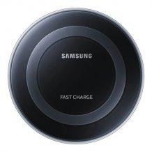 Samsung Trådløs opladerplade Sort