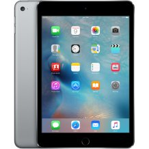 Apple iPad mini 4 Wi-Fi 128 GB Space Grey