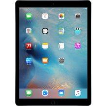 "Apple iPad Pro 12.9""  Wi-Fi 512GB Space Grey MPKY2KN/A"