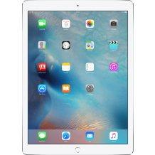 """Apple iPad Pro 12.9"""" Wi-Fi 128 GB Sølv"""