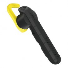 Jabra Steel Robust Bluetooth Headset Sort