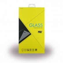 Panserglas til HTC Desire 650