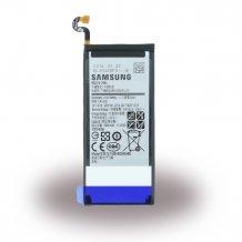 Samsung - EB-BG930ABE - Li-ion Batterie - G930F Galaxy S7 - 2600mAh