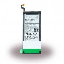 Samsung - EB-BG935ABE - Li-ion Batterie - G935F Galaxy S7 Edge - 2600mAh