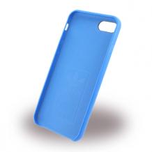 Adidas - Originals Slim - Hard Cover / Hard Case - Apple iPhone 7 - Blue-1