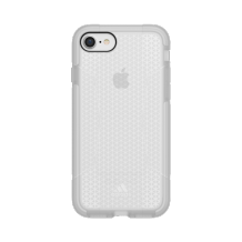 adidas SP Agravic Case for iPhone 6/6s/7 white-1