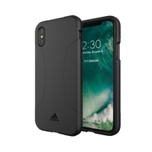 adidas SP Agravic Case FW17 for iPhone X/Xs black-1