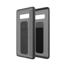 adidas SP Grip Case for Galaxy Note 8 black-1