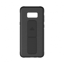 adidas SP Grip Case for Galaxy S8+ black-1