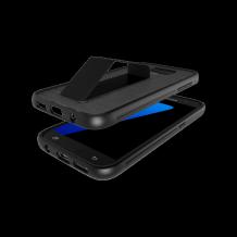 adidas SP Grip Case for Galaxy S8 black-1