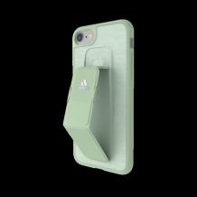 adidas SP Grip Case for iPhone 6/6S/7/8 Aero Green-1