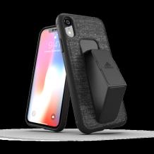 adidas SP Grip Case FW18 for iPhone XR black-1