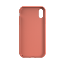 adidas SP Grip Case FW18 for iPhone XR chalk coral-1