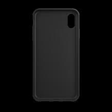 adidas SP Grip Case FW18 for iPhone XS Max black-1