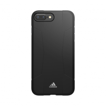 adidas SP Solo Case for iPhone 6+/6s+/7+/8+ black-1