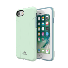 adidas SP Solo Case SS18 for iPhone 6/6S/7/8 aero green-1