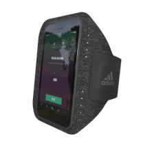 adidas SP Sport Armband Size S SS18 black-1