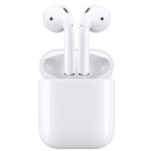 Apple AirPods-1