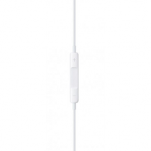 Apple EarPods med Lightning Stik Bulk MMTN2ZM-1