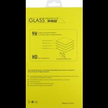 Apple iPad Air og iPad Air 2 Panserglas-1