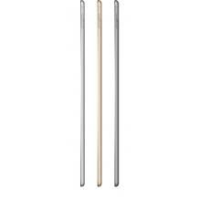 "Apple iPad Pro 12.9""  Wi-Fi 256GB Space Grey MP6G2KN/A-1"