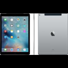 """Apple iPad Pro 12.9""""  Wi-Fi + 4G 64GB Space Grey MQED2KN/A-1"""