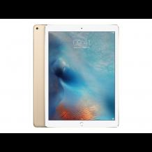 """Apple iPad Pro 12.9""""  Wi-Fi 512GB Guld MPL12KN/A-1"""
