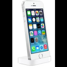 Apple iPhone 5 / 5S Dock Model A1505 MF030-1