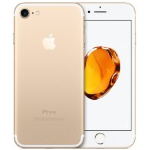 Apple iPhone 7 32GB Guld