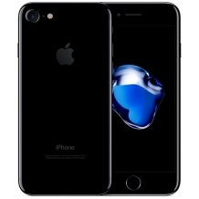 Apple iPhone 7 256GB JetBlack