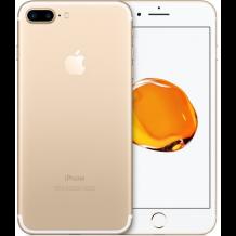 Apple iPhone 7 PLUS 128GB Gold - MN4Q2QN/A-1