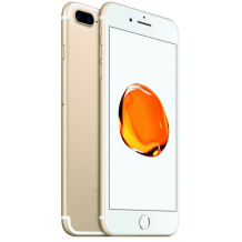 Apple iPhone 7 Plus 32GB Guld-1