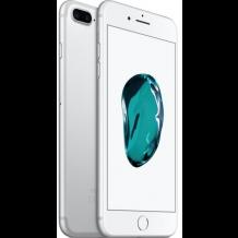 Apple iPhone 7 Plus 32GB Sølv-1