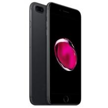 Apple iPhone 7 Plus 32GB Sort-1