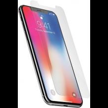 """Apple iPhone X Sikkerhedsglas (5.8"""" skærm)-1"""