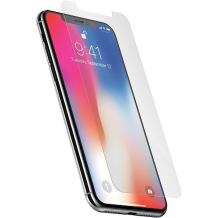 Apple iPhone X / XS Panserglas-1
