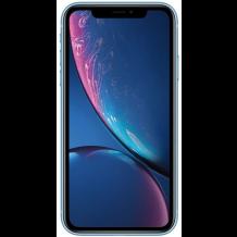 Apple iPhone XR 128GB Blå-1