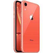 "Apple iPhone XR 128GB Coral - MRYG2QN/A ""NO DEP HANDLING""-1"