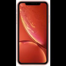 Apple iPhone XR 128GB Koral-1