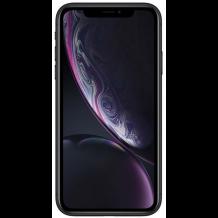 Apple iPhone XR 64GB Sort-1