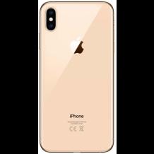 Apple iPhone XS 512GB Guld-1