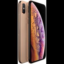 "Apple iPhone XS 64GB Gold - MT9G2QN/A  ""NO DEP HANDLING""-1"