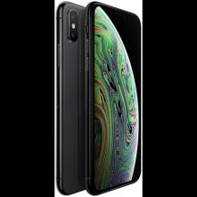 "Apple iPhone XS 64GB Space Grey - MT9E2QN/A ""NO DEP HANDLING""-1"
