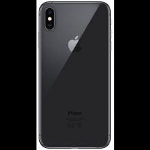 Apple iPhone XS Max 256GB Space Grey-1