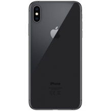 Apple iPhone XS Max 64GB Space Grey-1