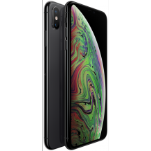 "Apple iPhone XS Max 64GB Space Grey - MT502QN/A ""NO DEP HANDLING""-1"