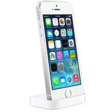 Apple iPhone 5 / 5S Dock Model A1505 MF030